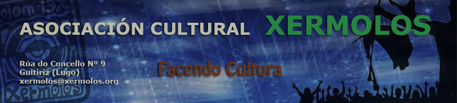 Asociación Cultural Xermolos