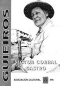 Victor Corral